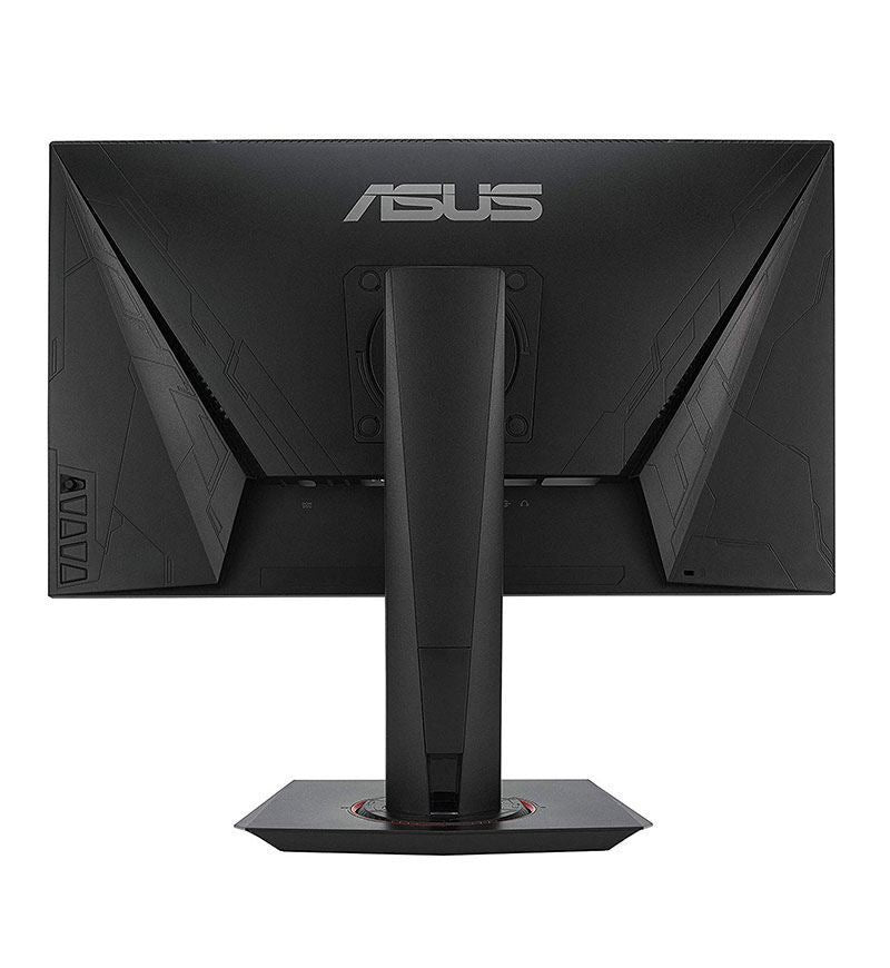 "Asus VG258QR 24.5"" 165Hz 0.5ms Full HD Monitor w/ FreeSync"