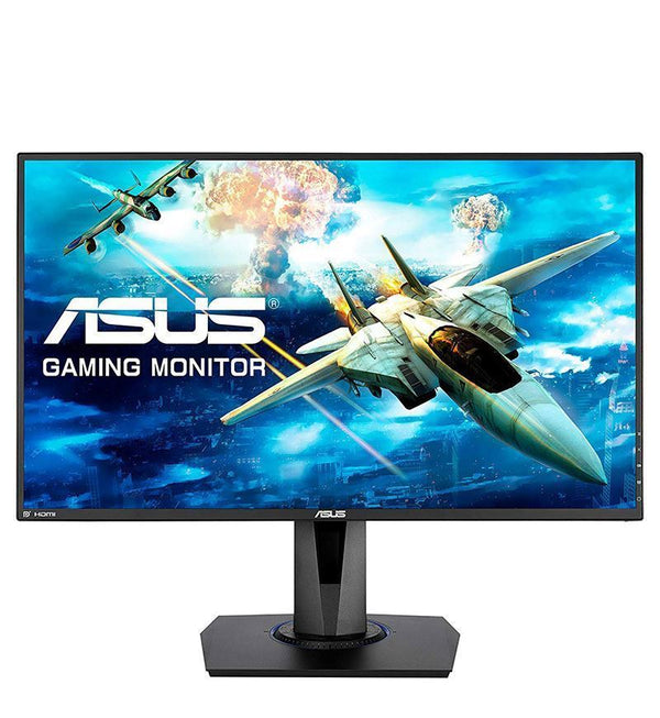 "Asus VG275Q 27"" 75Hz 1ms Full HD Console Monitor w/ FreeSync"