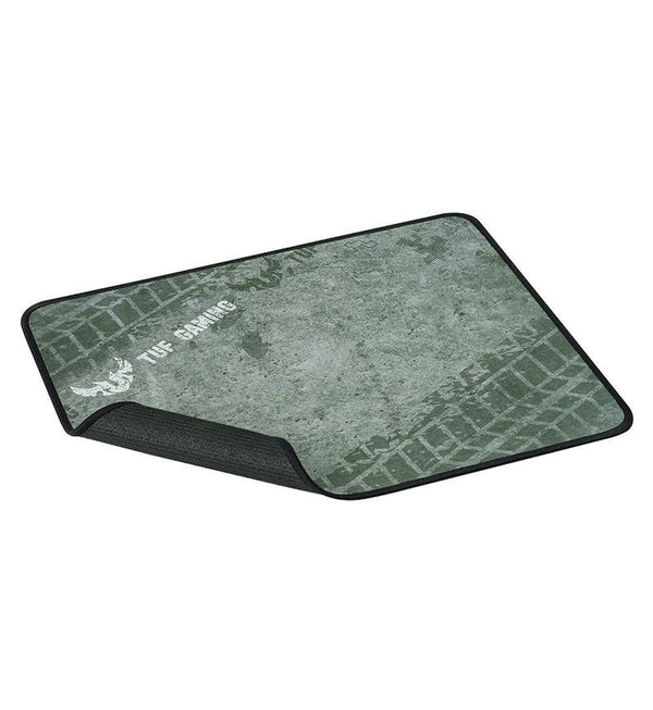 Asus TUF P3 Cloth Mouse Pad — Medium
