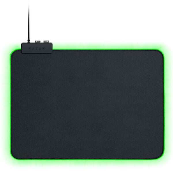 Razer Goliathus Chroma Cloth Mouse Pad — Medium