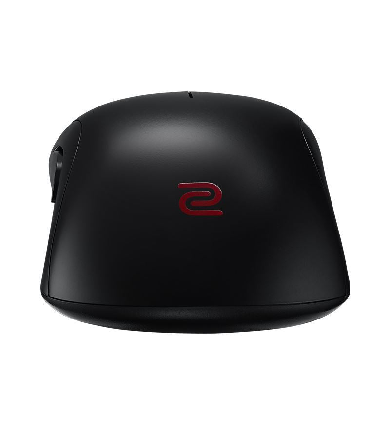 ZOWIE S1 3,200 DPI Optical Esports Mouse