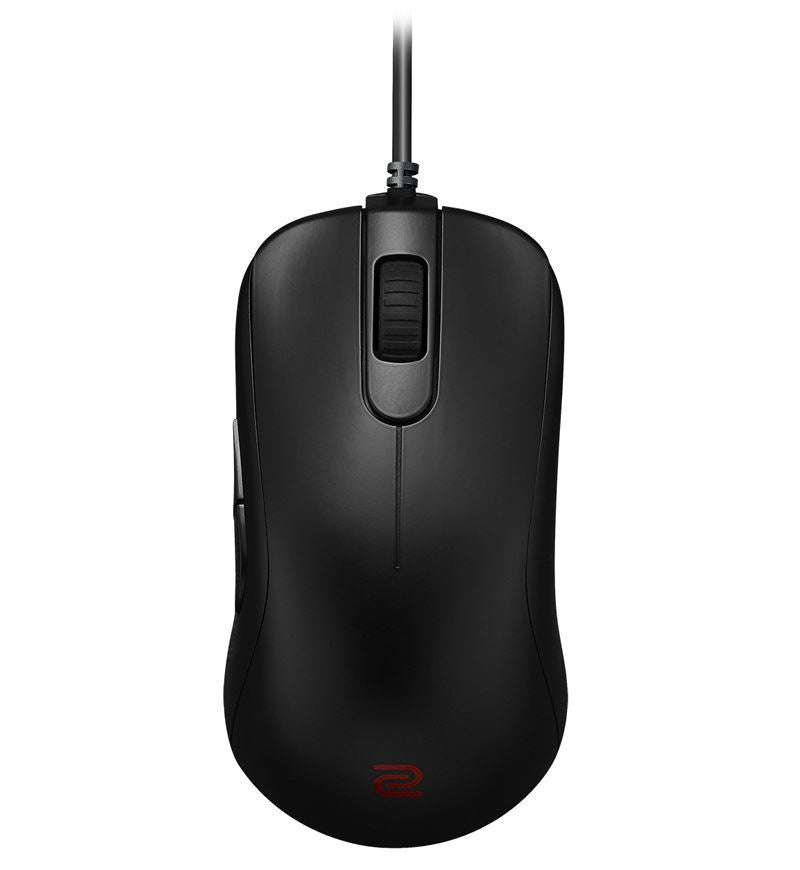 ZOWIE S2 3,200 DPI Optical Esports Mouse *NEW*