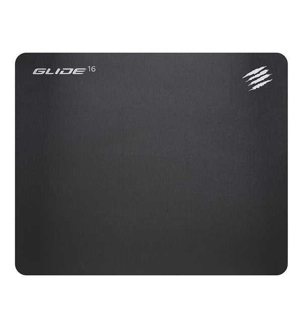 Mad Catz G.L.I.D.E. 16 Cloth Mouse Pad — Medium