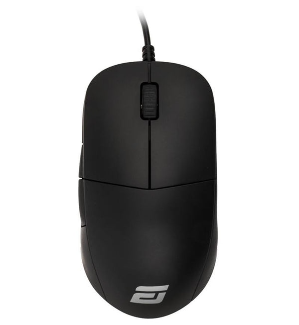 Endgame Gear XM1 16,000 DPI Optical Mouse