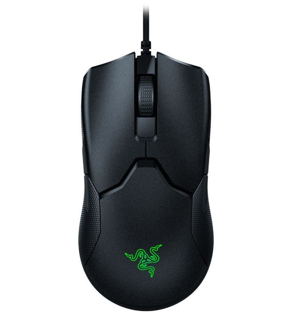 Razer Viper Ambidextrous 69g Ultralight Optical Gaming Mouse