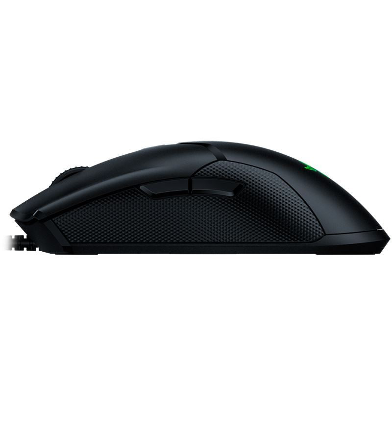 Razer Viper Ambidextrous 16,000 DPI Ultralight Optical Gaming Mouse