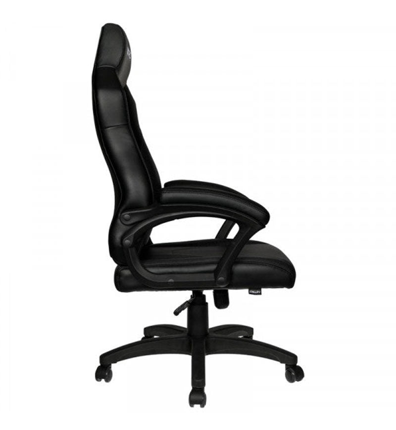 Nitro Concepts C100 Chair — Black