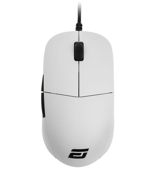 Endgame Gear XM1 Optical Gaming Mouse — White