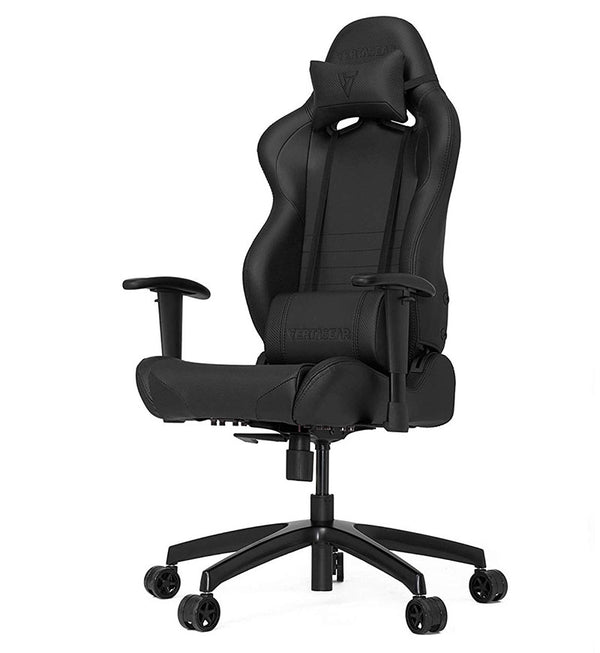 Vertagear Racing Series SL2000 Chair - Black/Carbon