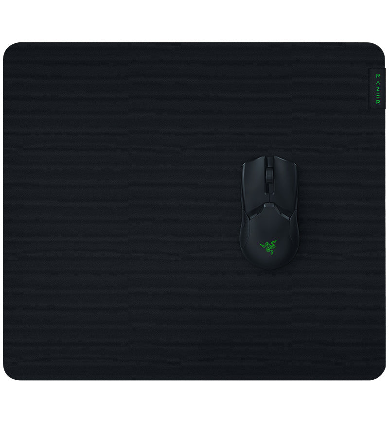 Razer Gigantus V2 Micro-weave Soft Cloth Mouse Pad - Large