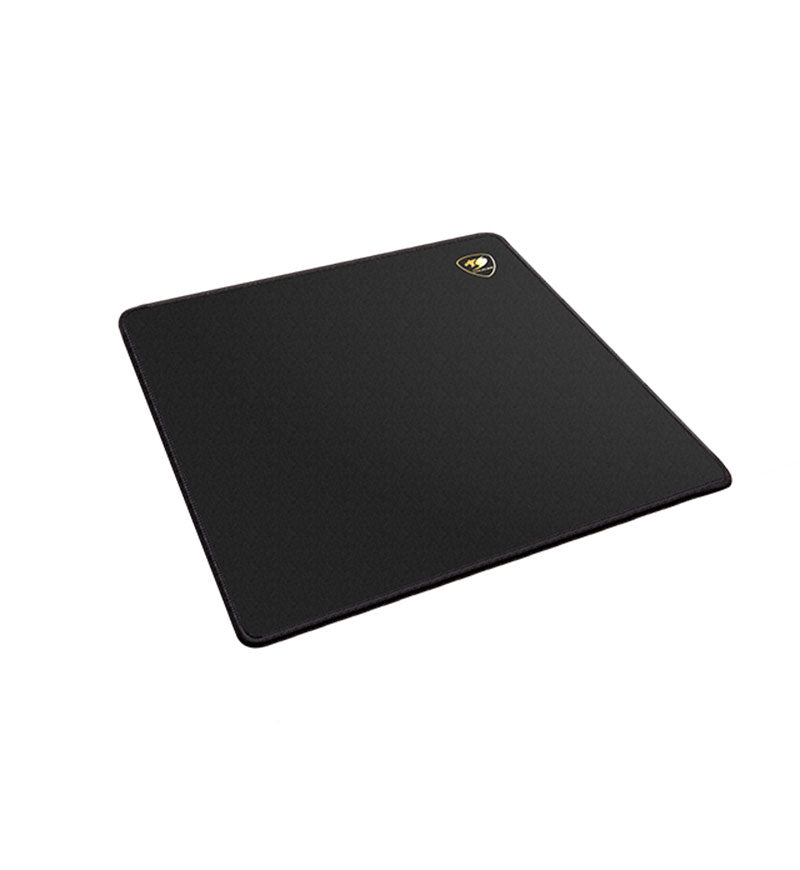 Cougar Control EX Rough Cloth Mouse Pad - Medium