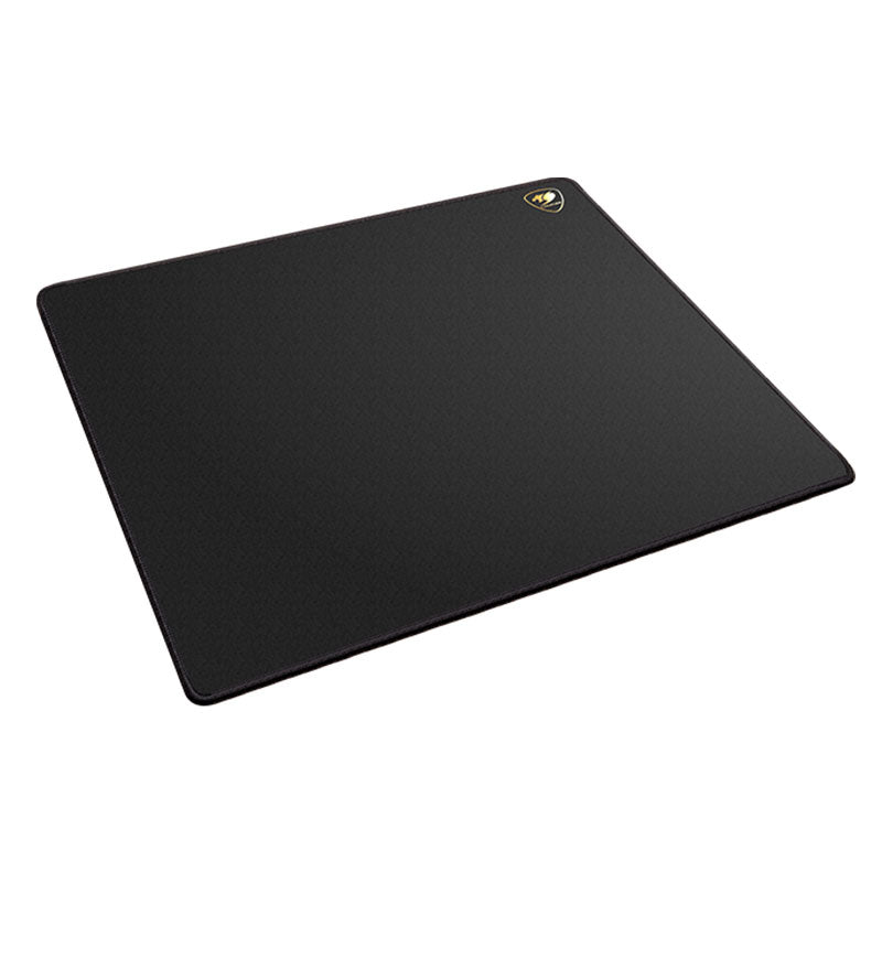 Cougar Control EX Rough Cloth Mouse Pad - Large