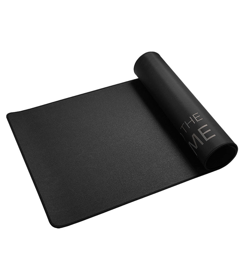 XPG Battleground Cloth Mouse Pad — XL