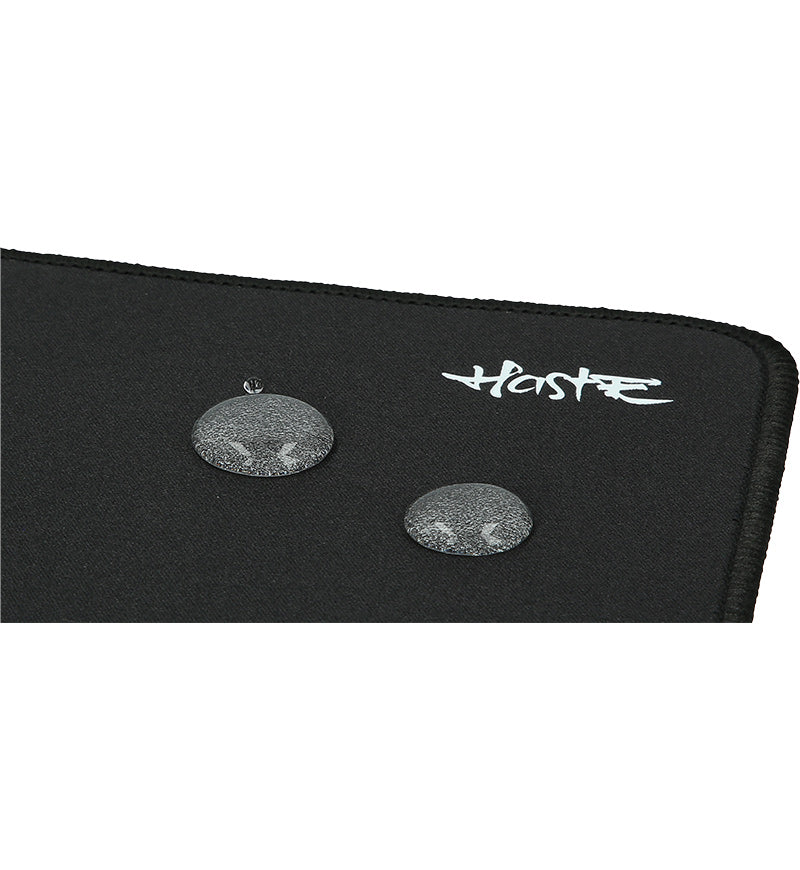 Tecware Smooth Cloth Extended Mouse Pad - XXL