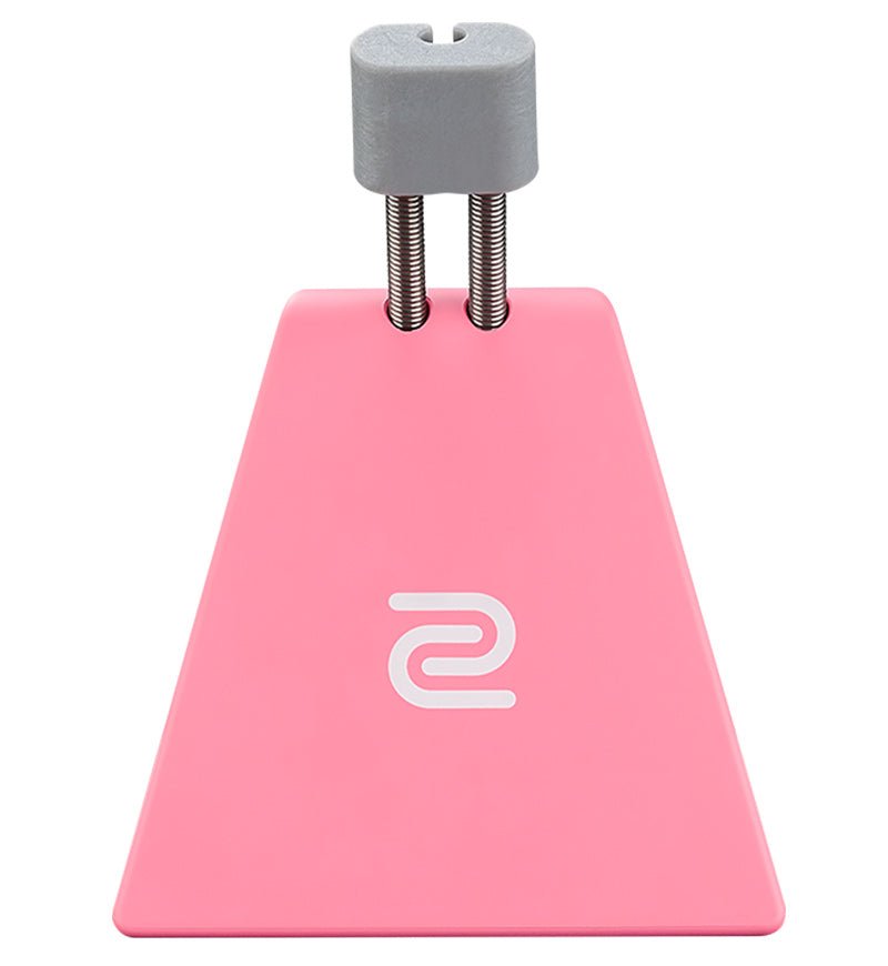 ZOWIE Camade II DIVINA Pink Mouse Bungee