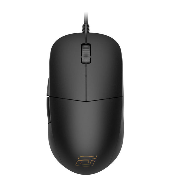 Endgame Gear XM1R Gaming Mouse - Black