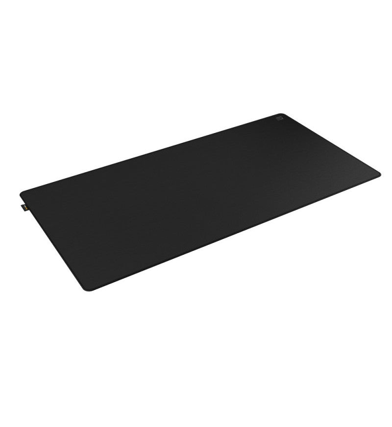 Endgame Gear MPC-890 Cordura Gaming Mouse Pad Stealth Black - XXL