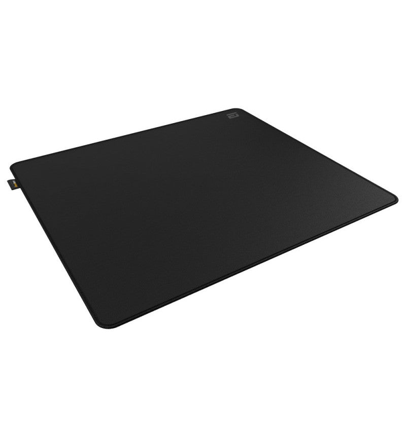 Endgame Gear MPC-450 Cordura Mouse Pad Stealth Black - Medium