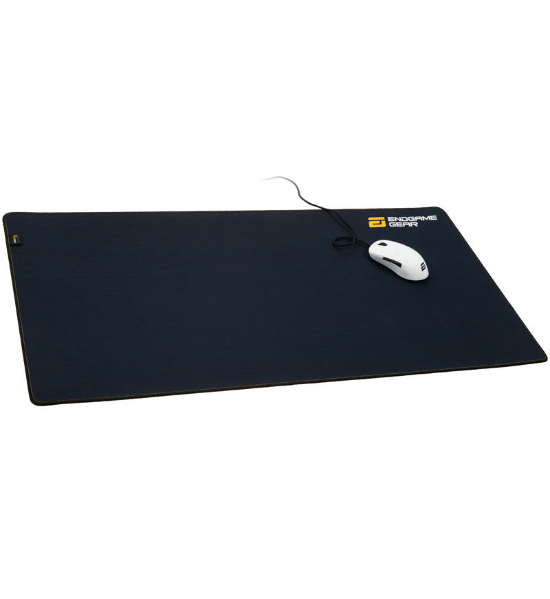 Endgame Gear MPC-890 Cordura Gaming Mouse Pad Dark Blue - XXL