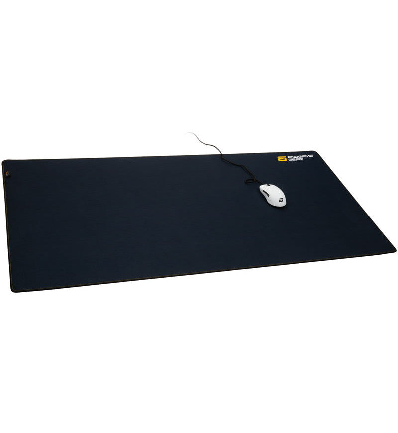 Endgame Gear MPC-1200 Cordura Mouse Pad Dark Blue - 3XL