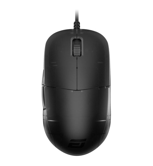 Endgame Gear XM1R Gaming Mouse - Dark Frost