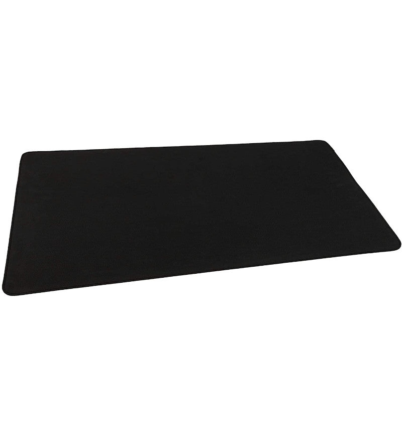 Endgame Gear MPJ-890 Cloth Mouse Pad - XXL