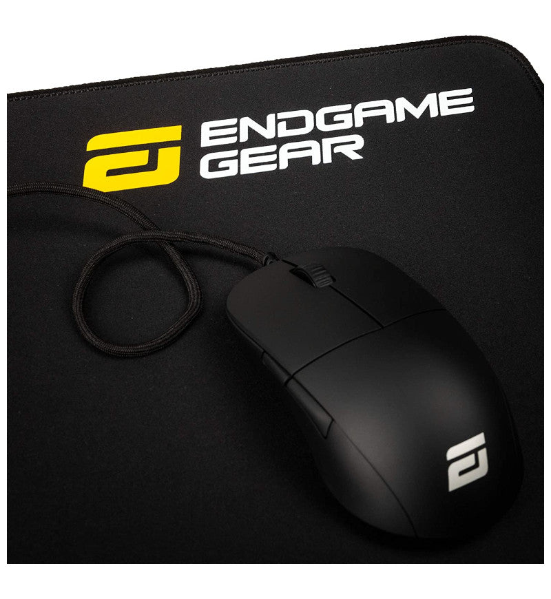 Endgame Gear MPJ-1200 Cloth Mouse Pad - 3XL