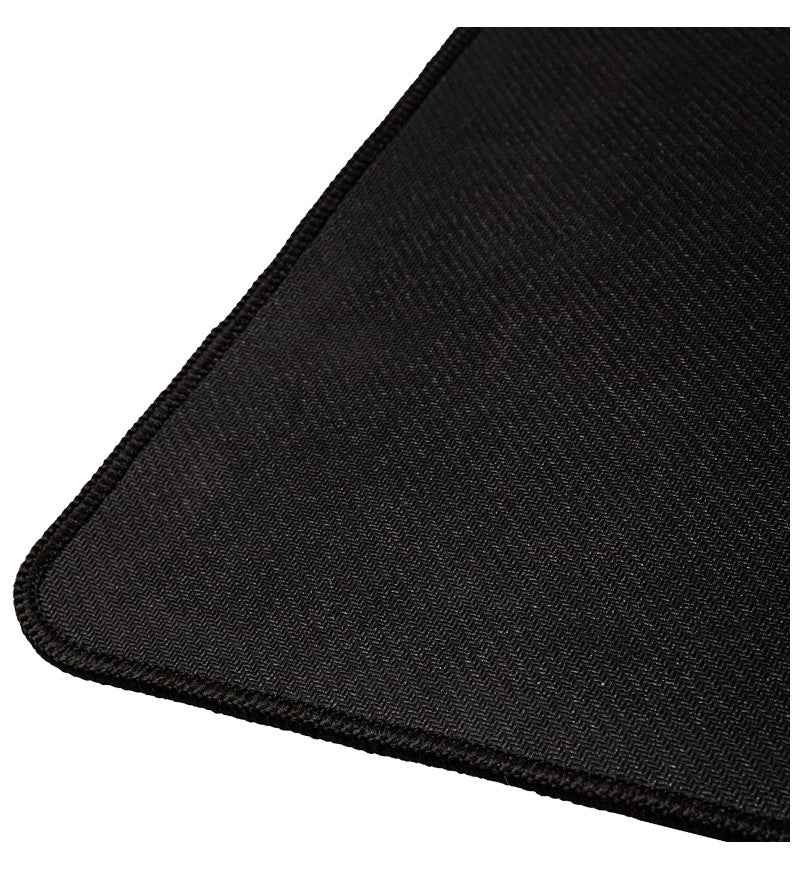 Endgame Gear MPJ-1200 Cloth Mouse Pad Stealth Black - 3XL