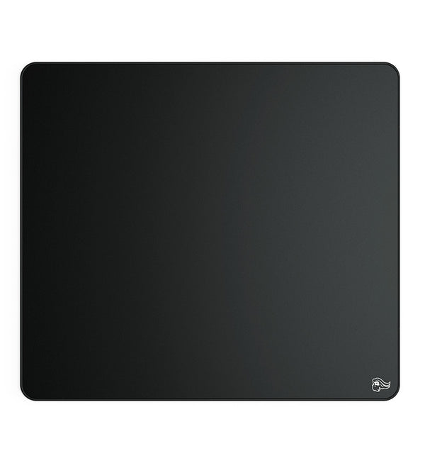 Glorious Element Fire Mouse Pad - XL