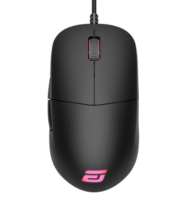 Endgame Gear XM1 RGB Optical Gaming Mouse
