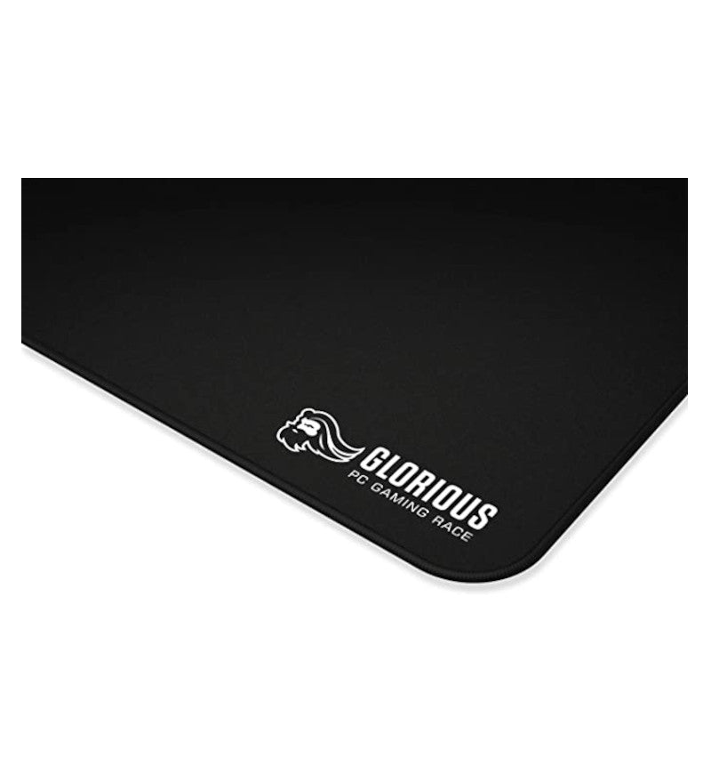 Glorious Cloth Mouse Pad - Large