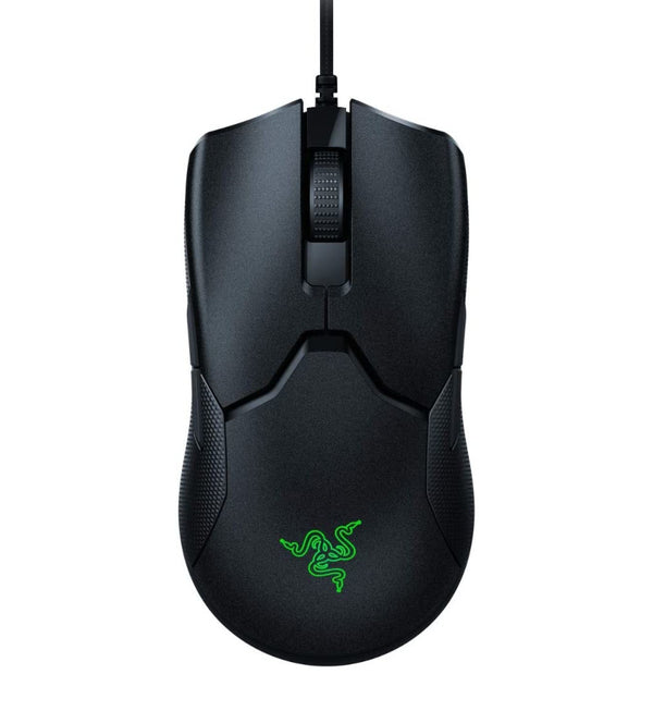 Razer Viper Ambidextrous 8KHz Ultralight Optical Gaming Mouse