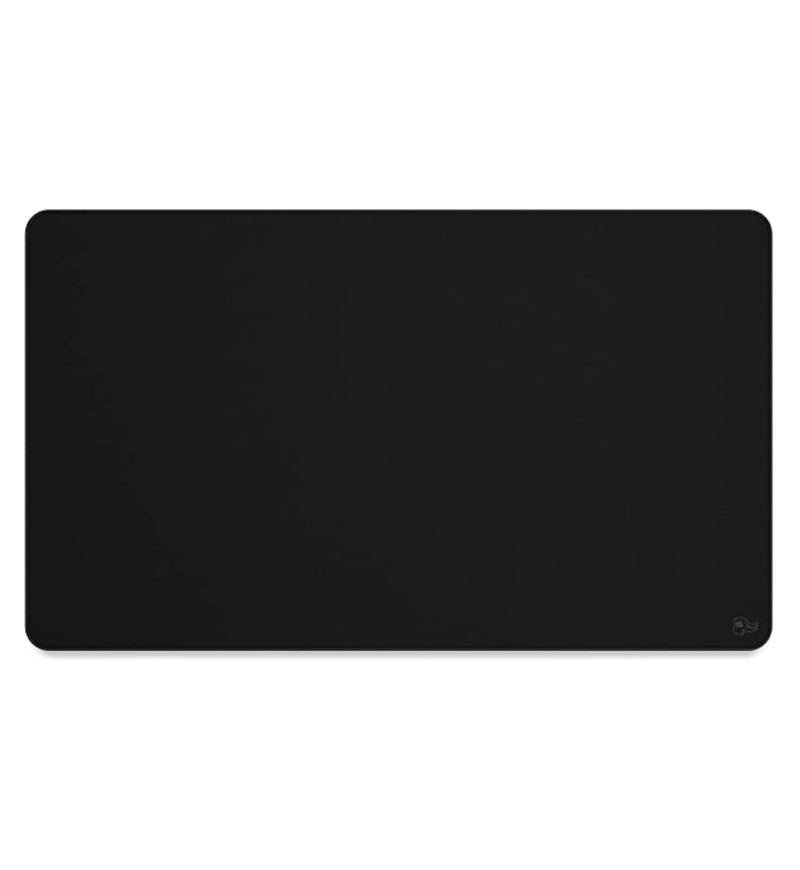 Glorious Cloth Mouse Pad Stealth Black - XL Extended