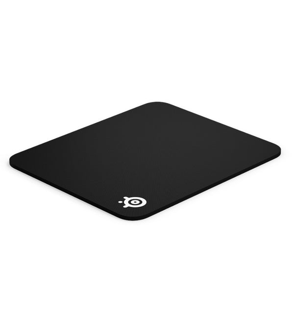 SteelSeries QcK Heavy Cloth Mouse Pad - Medium