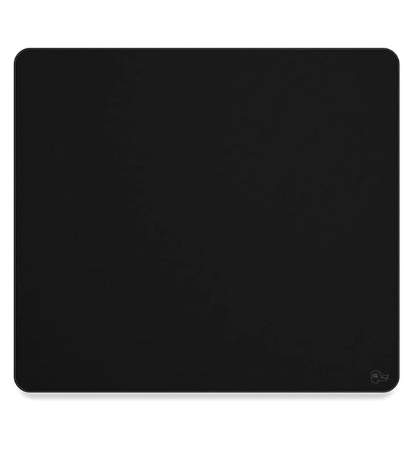 Glorious Cloth Mouse Pad Stealth Black - XL