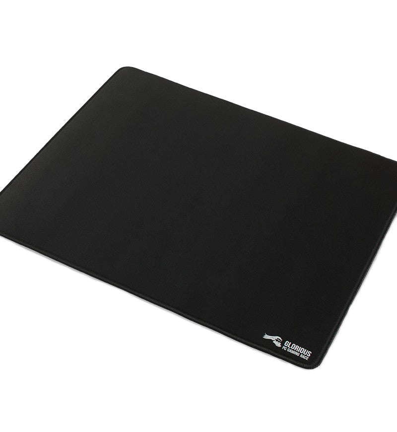 Glorious Cloth Mouse Pad - XL