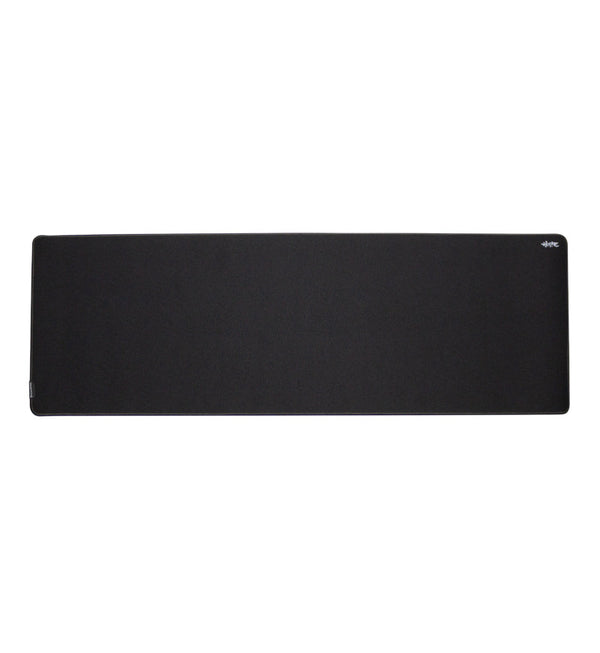 Tecware Haste Rough Cloth Extended Mouse Pad - XXL
