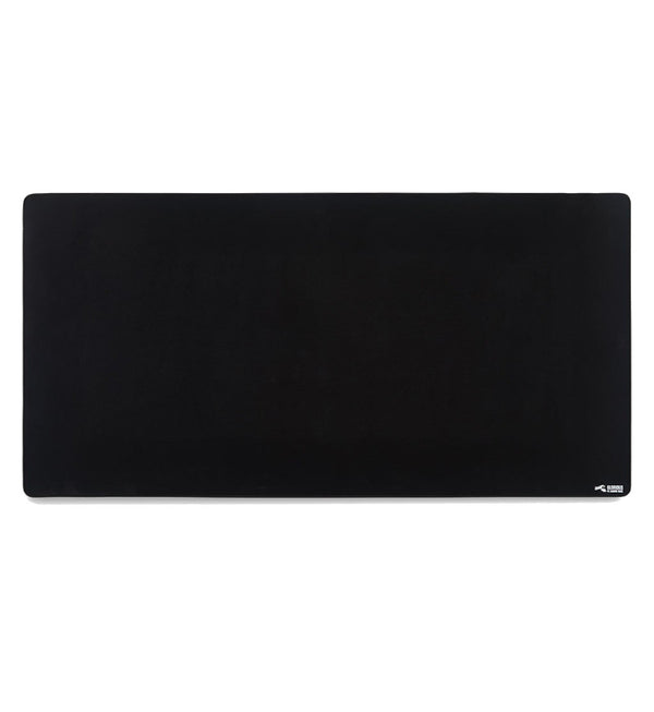 Glorious Cloth Mouse Pad - 3XL Extended