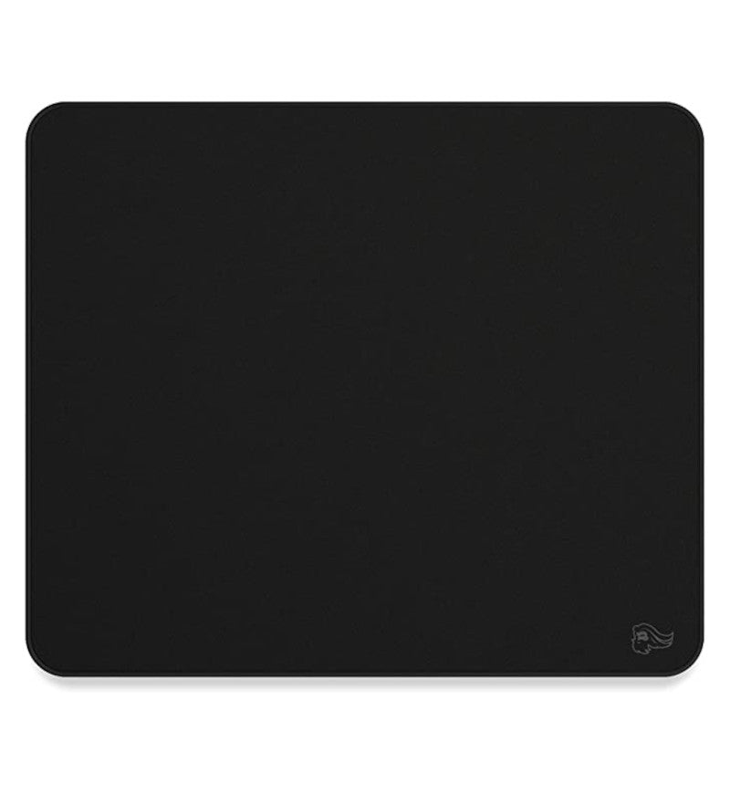 Glorious Mouse Pad Stealth Black - Large