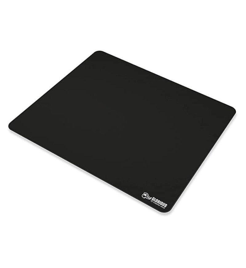 Glorious Cloth Heavy Mouse Pad - XL