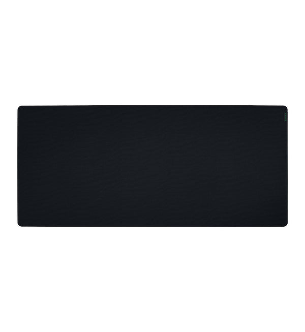 Razer Gigantus V2 Cloth Gaming Mouse Pad - 3XL