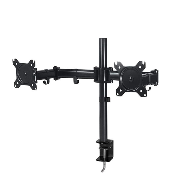"Arctic Z2 Basic Dual Monitor Arm - Up to 32"" Monitors / 25"" Ultrawide Monitors"