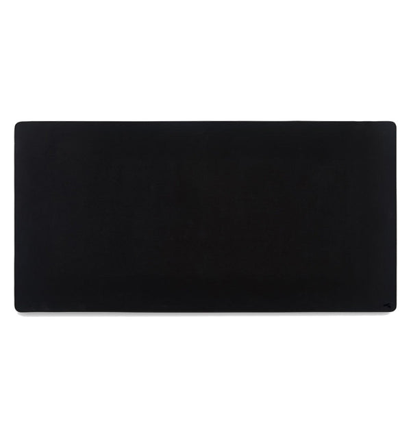 Glorious Cloth Mouse Pad Stealth Black - 3XL Extended