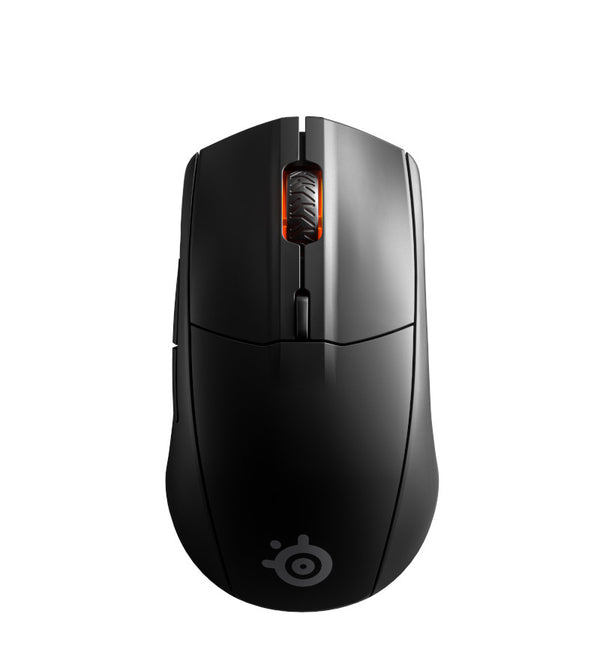 SteelSeries Rival 3 Wireless Ultralight Optical Gaming Mouse