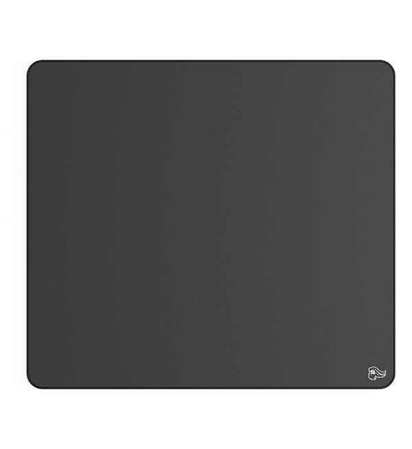 Glorious Element Ice Mouse Pad - XL