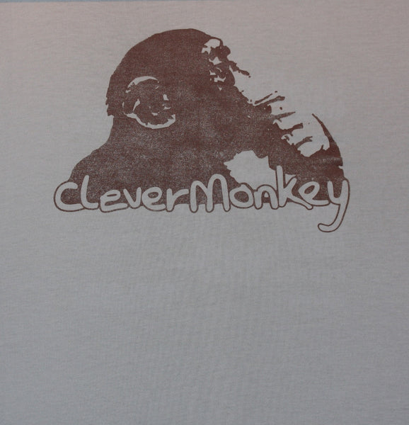 Clever Monkey