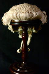 Barristers Wig #1
