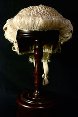 Barristers Wig #3