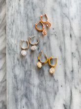 Load image into Gallery viewer, McKinsey Earrings