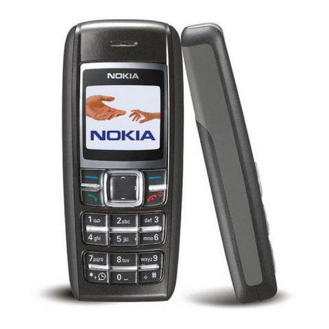 Refurbished Nokia 1600 (6 Months Xtracover Warranty)